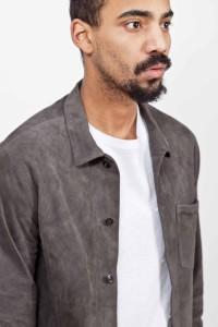 ol-suade-jacket-grey005