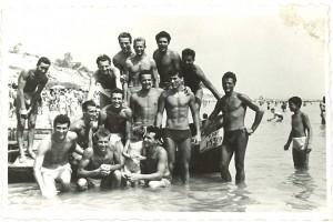 1958_2