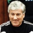 Petre Ivanescu