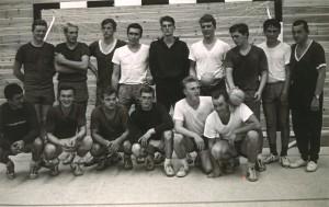 17_1967_PhönixEssen_Spielertrainer_2