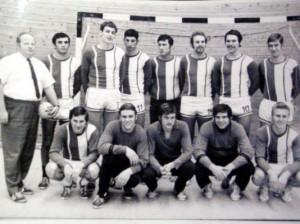 18_1970_PhönixEssen_Spielertrainer