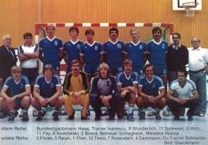 1983_VflGummersbach_2