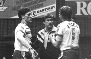 1984_Grosswallstadt_Tusem_2