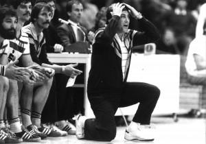 1984_Schwabing_Tusem_Niederlage-Deutsche-Meisterschaft-13_11_2