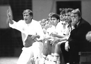 1988_Turnier-DDR_2