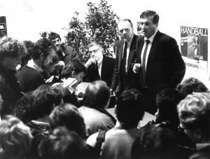 1989_B_Weltmeisterschaft-in-Frankreich_Nationalmannschaft_Niederlage-und-Rücktritt_3