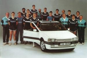 1990_TVNiederwürzbach_2