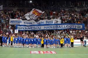 2002_Gummersbach_Handballgott_2